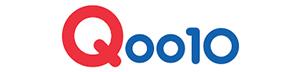 Qoo10 全球購物網
