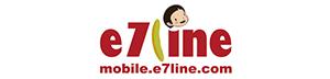 e7line
