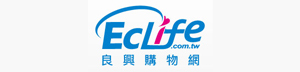 EcLife良興購物網
