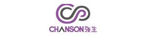 強生CHANSON