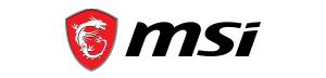 MSI微星