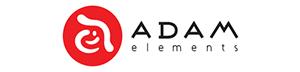 ADAM 亞果元素