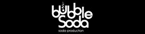 BubbleSoda