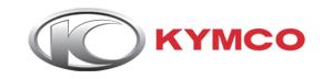 KYMCO光陽機車