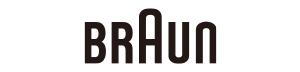 BRAUN德國百靈