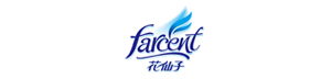 Farcent 花仙子