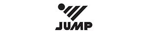 JUMP 將門