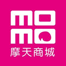 momo摩天商城