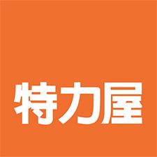 特力+ (特力屋&HOLA)