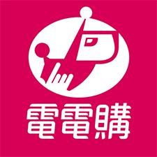 電電購(三立媒體集團)