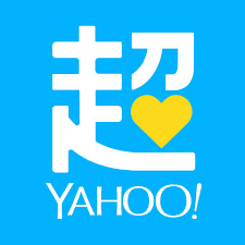 Yahoo!超級商城