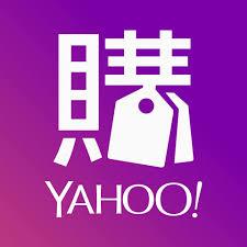 Yahoo!奇摩購物中心